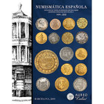 catalogo monedas MNC0000b_CALICO
